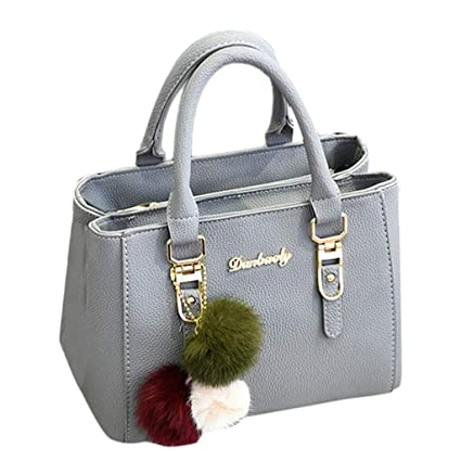 f120b51e2176 Image Unavailable. Image not available for. Color  Shoulder Bag