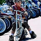 Webetop Kids Dirt Bike Knee And Elbow Pads Shin