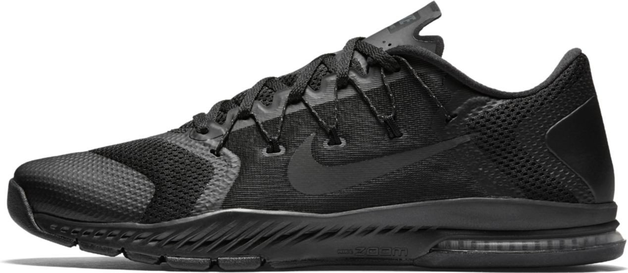 51d64df692d52 Nike Men s Zoom Train Complete
