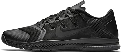 07ab14e45494c NIKE Air Zoom Train Complete Mens Running Trainers 882119 Sneakers Shoes  (UK 5.5 US 6