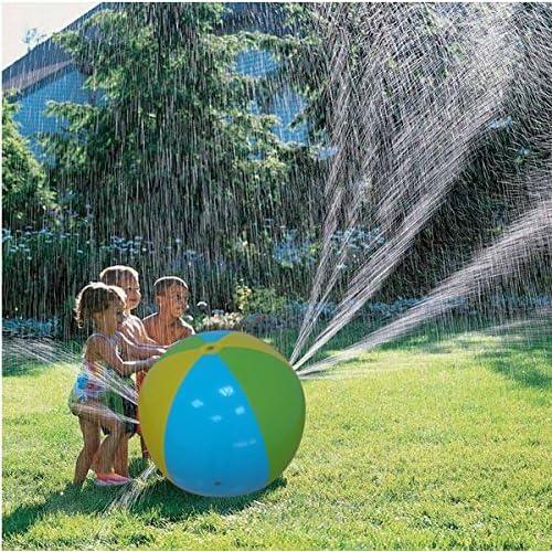 Bola Inflable Del Juguete De off Agua 85 Los Partido Niños La DWH2IE9Y