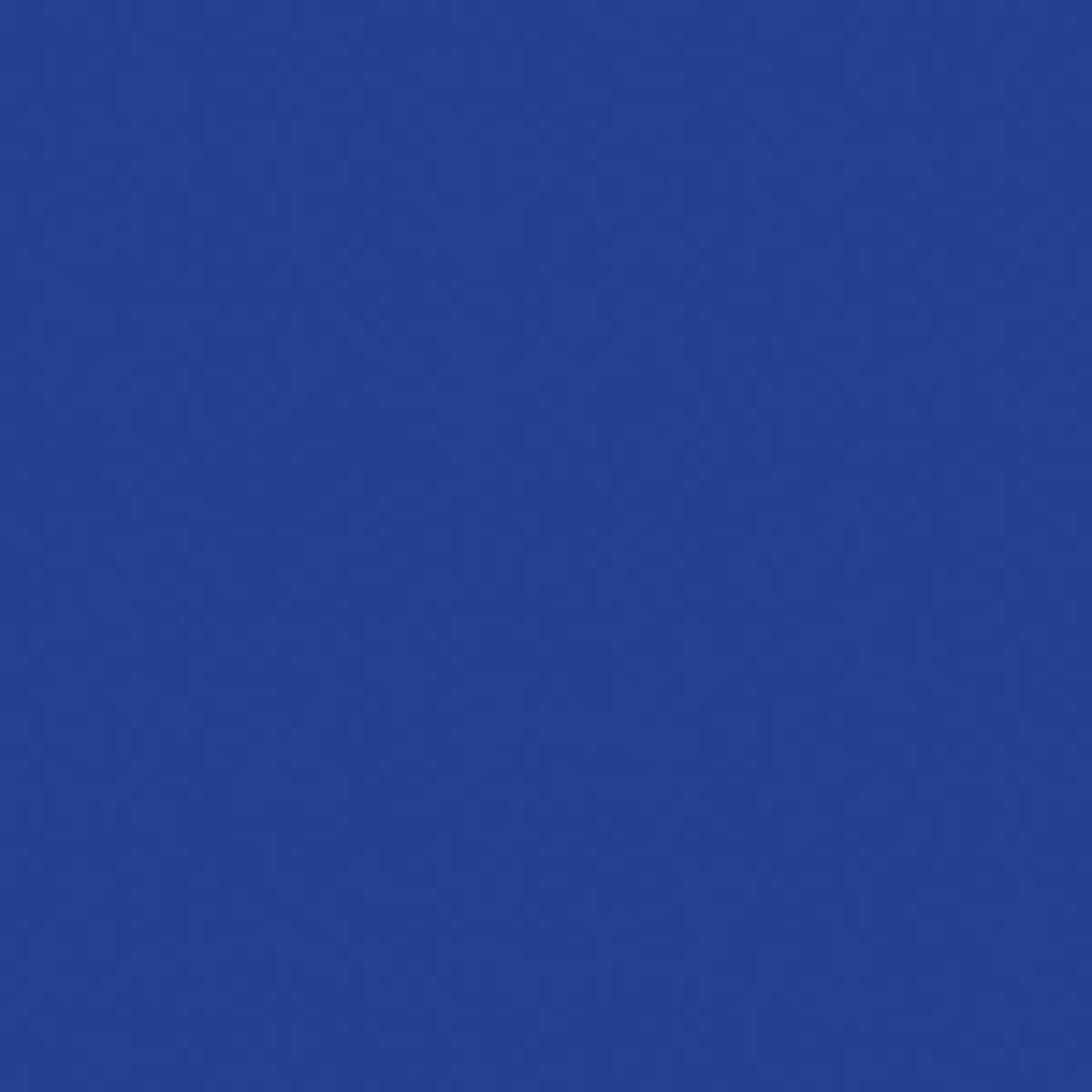 Con-Tact Brand Creative Covering, 09F-C9H13-12, Adhesive Vinyl Shelf Liner and Drawer Liner, Royal Blue, 18'' x 9'