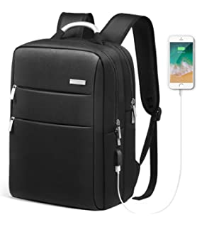 6d8e0bcda3d3 Anti-Theft Laptop Backpack