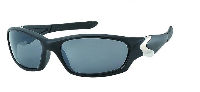 Gafas De Sol K339-S432, UV400 CE CAT-3: Amazon.es: Ropa y ...