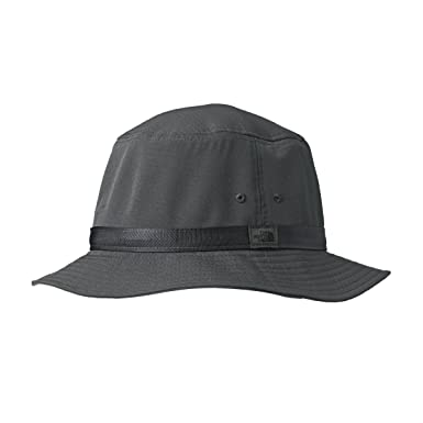 North Face Hats For Men