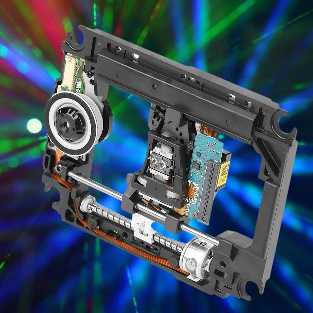 Lente laser pick-up ottico KEM470-AAB Bluray Lente laser ricambio staffa lettore BDP2046 BDP190