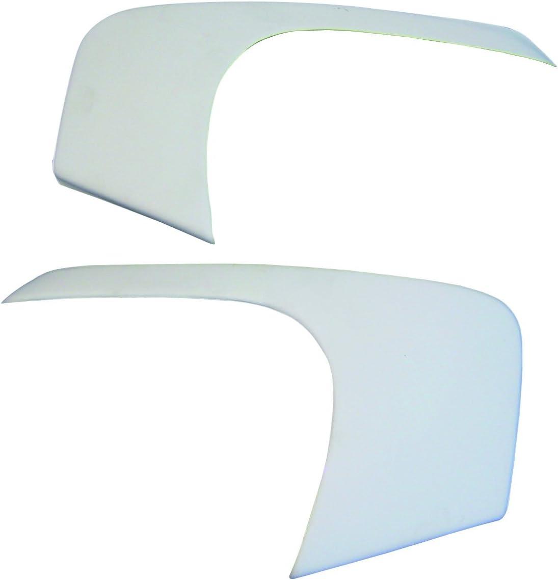 Bertucci Tuning PCT100 Headlight Covers