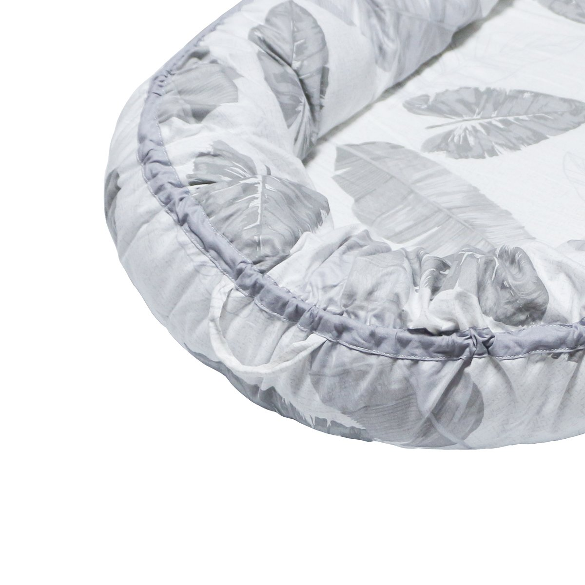 Hi Sprout Newborn All in One Baby Lounger 63a8c419f190a