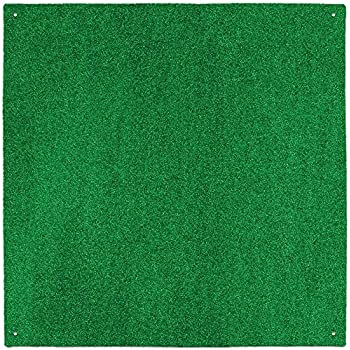 astro turf rugs outdoor rug green several other sizes choose from rugby training on astroturf amazon