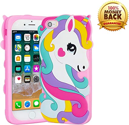 Funda iPhone 11 Pro 58