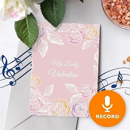 bigDAWGS greetings Tarjeta de San Valentín con música ...