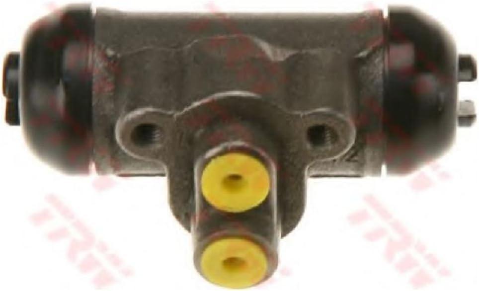TRW Automotive AfterMarket BWH405 Radzylinder
