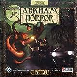 Giochi Uniti - Arkham Horror