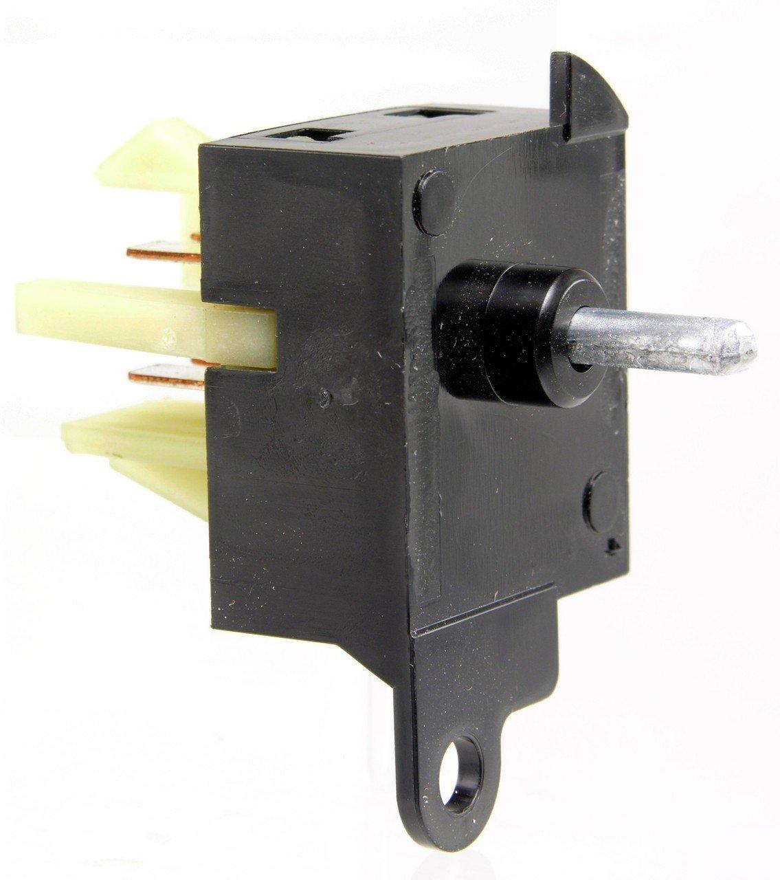 Airtex 1S2581 Blower / Heater Fan Switch Brand New
