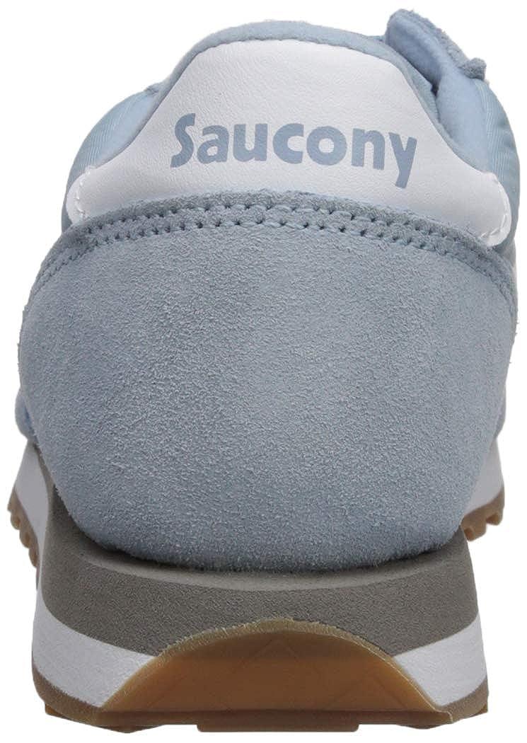 Saucony Saucony Saucony Saucony Jazz Original Men Herren Turnschuhe  6cc26f