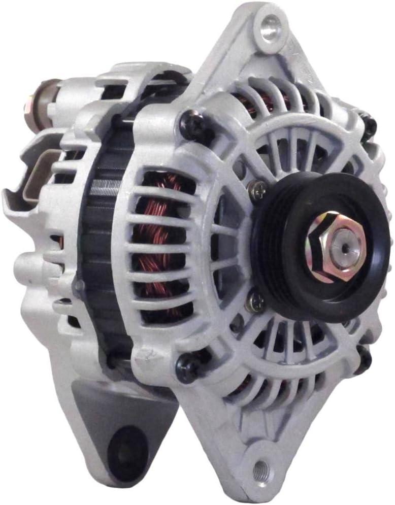 Alternator Power Select 13482N