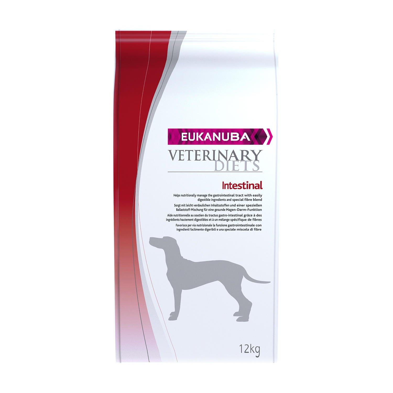 Eukanuba Veterinary Diet Dog Intestinal