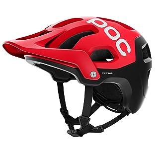 POC Tectal Helmet for Mountain Biking