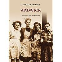 Ardwick