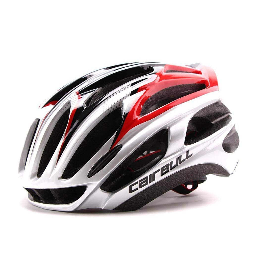 Mandii Professional Cycling Riding Helmet Protective Gear Outdoor Sports Cap Protective Gear