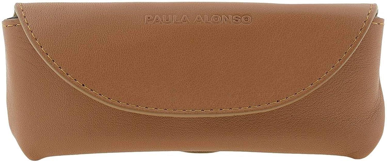 Paula Alonso Funda gafas para cinto