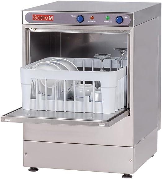 Lavavasos Gastro M Barline 35: Amazon.es: Hogar