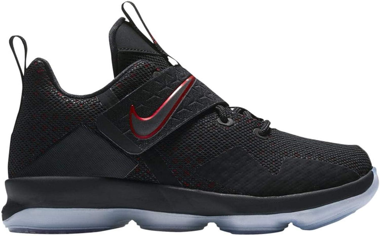 Basketball Shoe Nike Kids Lebron XIV GS