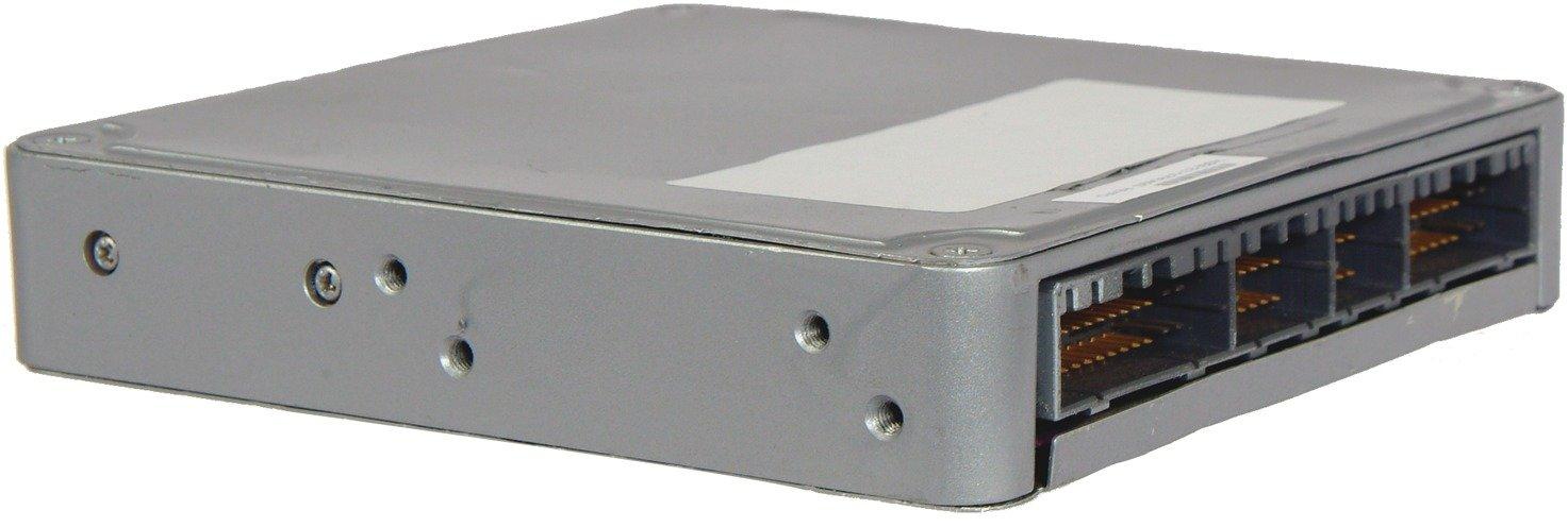 Cardone 72-1335 Remanufactured Import Computer A1 Cardone