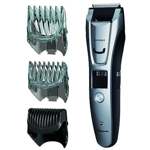 Panasonic ER-GB80-S Body and Beard Trimmer