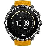 Suunto Spartan Sport Wrist HR Baro Watch