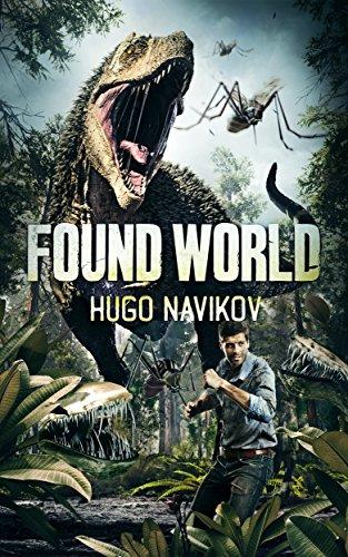 The Found World