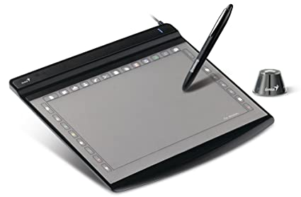 G-PEN F610 TABLET DRIVER FOR MAC DOWNLOAD