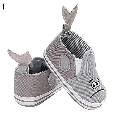 9139a67eca853 Ogquaton Chaussures pour Enfants de qualité supérieure