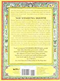 Nourishing Broth: An Old-Fashioned Remedy for the