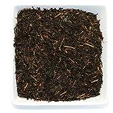 Tealyra - Japanese Black Tea - Rare Wakoucha Kagoshima Black Tea from Japan - Loose Leaf Tea - Unique Taste - Perfect Morning Tea - Bold Caffeine - Organically Grown - 110g (4-ounce)