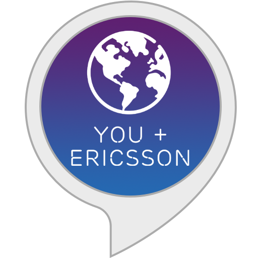 ericsson-female-innovators-trivia