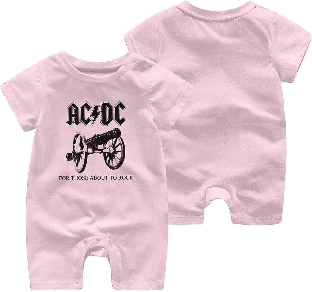 I Love My Awsome Wife Infant Baby Boys Girls Crawling Suit Sleeveless Onesie Romper Jumpsuit White