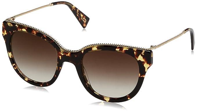 Marc Jacobs Marc 165/S JL 086 51, gafas de sol para Mujer ...