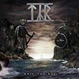Eric The Red by Tyr