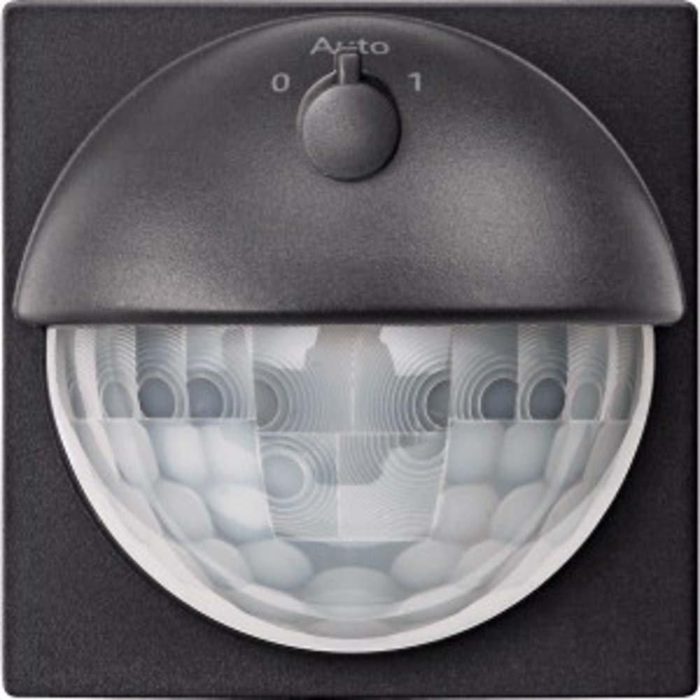 Bewegungsmelder für den Innenbereich Artec Sensor Modul Argus 180 Merten
