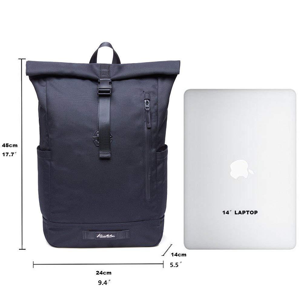 b1cf0b4e17 Kaukko Bags - KAUKKO Casual Daypacks multipurpose backpacks,Outdoor ...