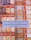 Transcontinental, Guy Brett, 0860915115