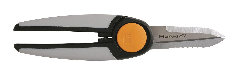Fiskars Multi-Snip with Sheath (99206935J) 399205-1002