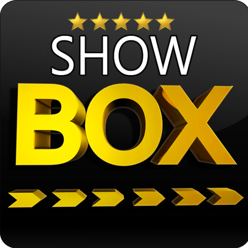 Showbox - Free Movies & TV Shows - Download Amazon Video