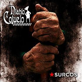 Amazon.com: Surcos: Diablo Cojuelo: MP3 Downloads