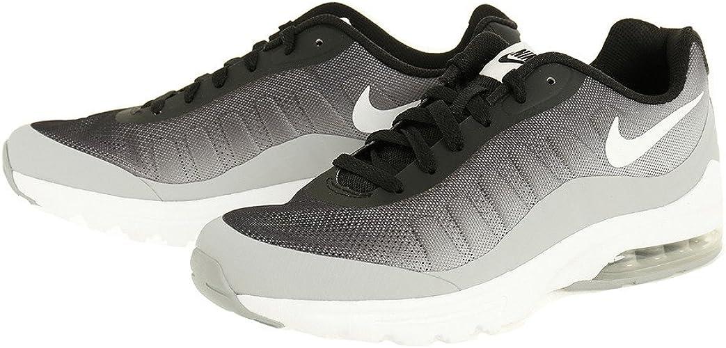 Nike Air Max Invigor Print, Chaussures de Running Entrainement Homme