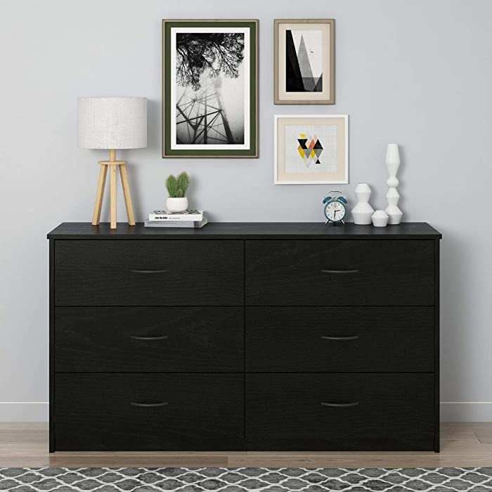 The Best Furniture Chests And Trunks