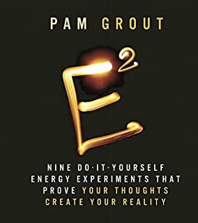 Jumpstart Your Metabolism Pam Grout Pdf