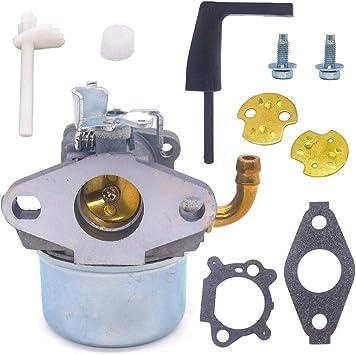 3313-845 HFP-PR19 Fuel Pressure Regulator Replacement for Arctic Cat 450 Alterra XC//500 Alterra//700 Alterra XT EPS 0470-838 HFP-PR19-1362 3306-296 Replaces 3307-076 2015-2018 0570-430