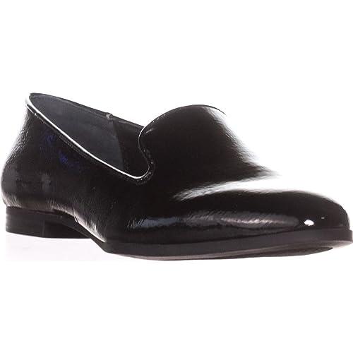 Alfani Damenschuhe Oceanaa Closed Toe Loafers Loafers Loafers      Schuhes & Bags c5e707